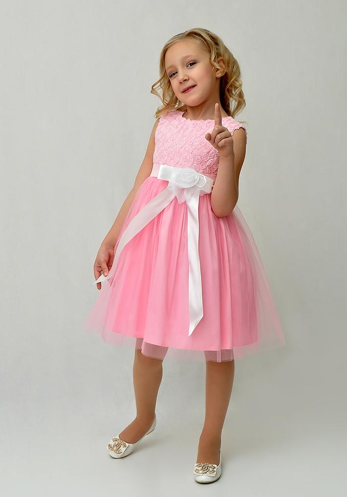 Платья для девочек фото цена