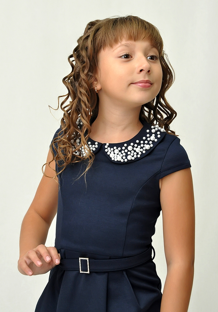 Блузки юнона купить