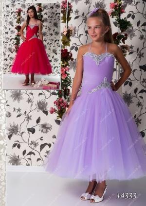 """Бальное платье """"Мелиса"""" с пышной юбкой и стразами на корсете.Украшает данное платье украшение из страз на корсете. Шикарное бальное платье идеально для выпускного бала, а также для любых торжеств! Само платье корсетного типа, идеально для девочек разного возраста.К этому платью подъюбник продается отдельно."""