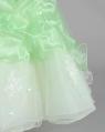 """Нарядное платье """"Кэтрин"""" с пышной юбкой."""
