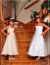 """Платье в греческом стиле """"Лариса""""."""