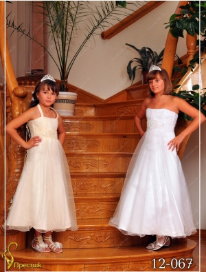 """Платье в греческом стиле """"Лариса"""".Лиф платья регулируется в объеме, потому что корсетного типа, лиф платья можно затянуть или расслабить. Платье элегантное и любая девочка в нем будет выглядеть настоящей леди!"""