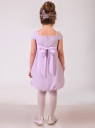 """Нарядное платье для девочки """"Лиана""""."""
