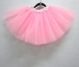 Юбка-туту розового цвета. Очень пышная юбочка для девочек. Юбку туту можно одевать на занятия танцами сверху гимнастического купальника, также можно носить отдельно. Данная пышная юбочка идеальна праздники, выступления и фотосессий! Юбочка очень легкая и воздушная, поэтому не будет раздражения. Ваша малышка очень полюбит эту юбочку. Пышная юбочка универсальная, подходит на разный возраст, на малышках длина юбки будет по колено, а девочках постарше выше колена.Юбка пышная из трех-слоев фатина.