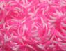 Резиночки для плетения двухцветные 600 шт.